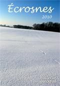 Bulletin Municipal Ecrosnes 2010