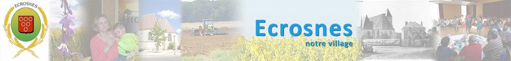 Ecrosnes